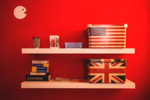 堅実な英語の勉強法